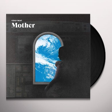 Cold Beat MOTHER Vinyl Record