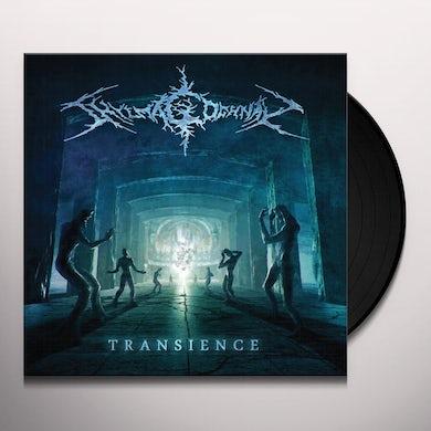 Shylmagoghnar TRANSIENCE Vinyl Record