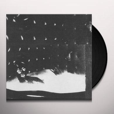Cindy Lee MALENKOST Vinyl Record