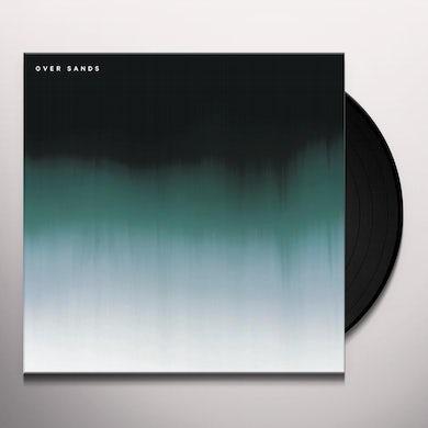 EP (CLEAR VINYL) Vinyl Record