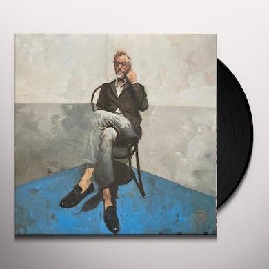 Matt Berninger SERPENTINE PRISON Vinyl Record