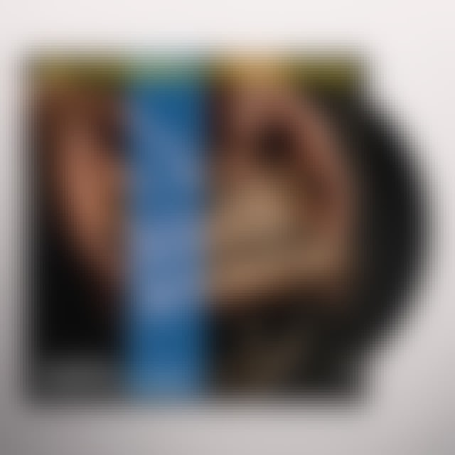 KANKOBELA OF THE BATONGA / VARIOUS Vinyl Record