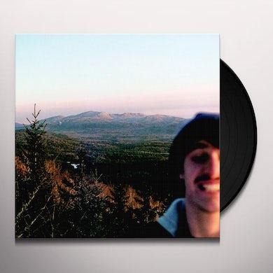 MODERN BASEBALL / MARIETTA COUPLES THERAPY Vinyl Record