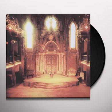 Smog DONGS OF SEVOTION Vinyl Record