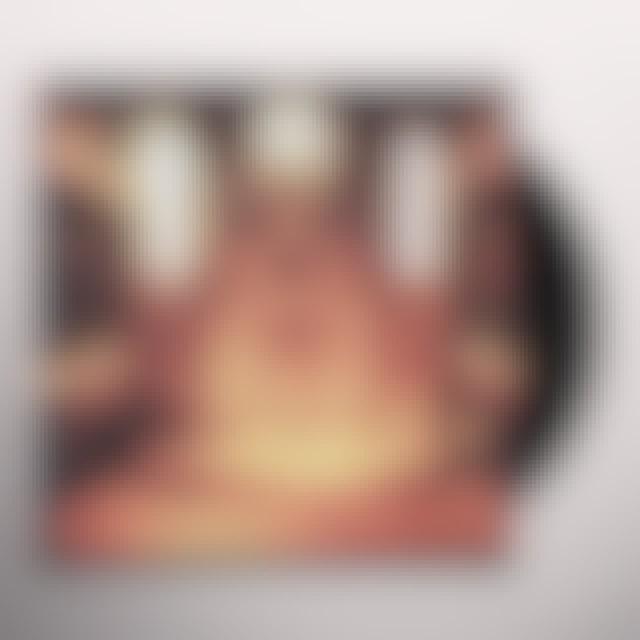 Smog Records DONGS OF SEVOTION Vinyl Record