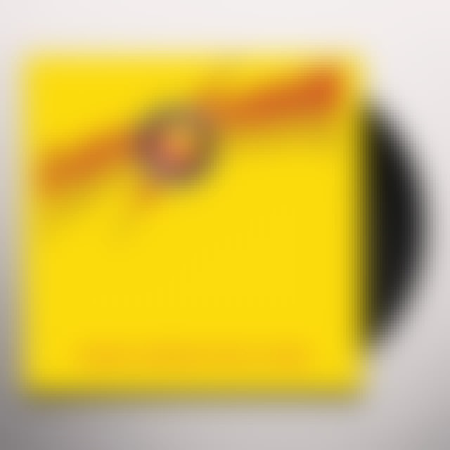 Queen FLASH GORDON Vinyl Record