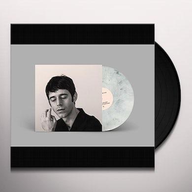 Ryan Downey RUNNING Vinyl Record