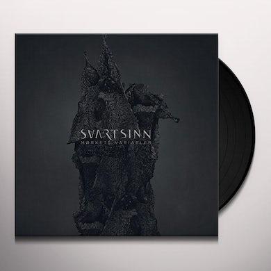 MORKETS VARIABLER Vinyl Record