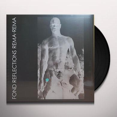 FOND REFLECTIONS Vinyl Record