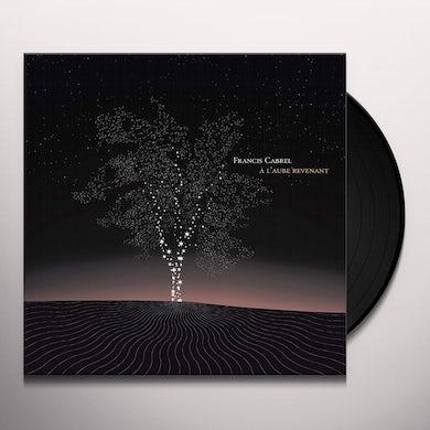 L'AUBE REVENANT Vinyl Record