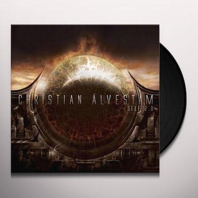 Alvestam Christian SELF 2.0 Vinyl Record