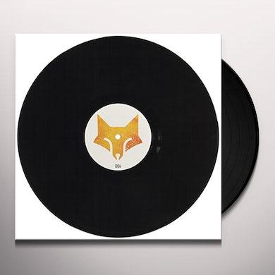 Skyward Ep / Various Vinyl Record