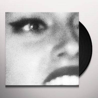 Baby Strange CALIFORNIA SUN Vinyl Record
