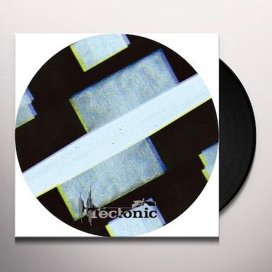 Dark Sky CONFUNKTION / DOUBLE U Vinyl Record