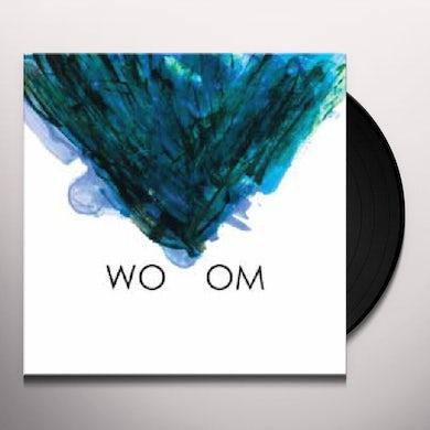 MUU'S WAY Vinyl Record