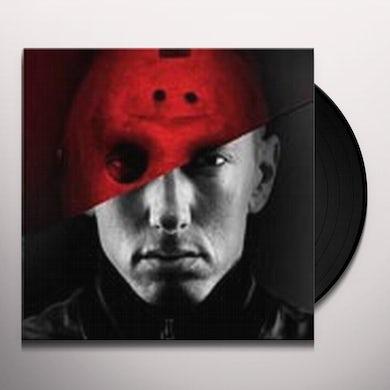 Eminem VINYL LPS Vinyl Record
