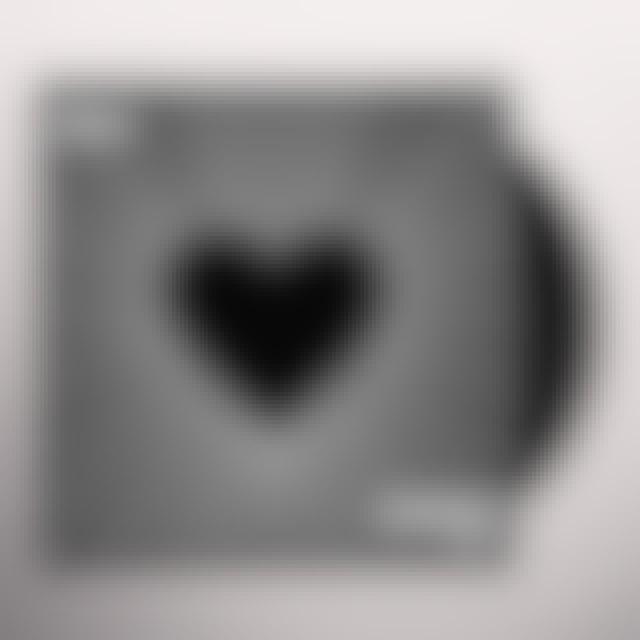 Passion WHOLE HEART: LIVE IN ATLANTA GA 2018 Vinyl Record