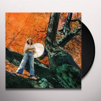 Tift Merritt STITCH OF THE WORLD Vinyl Record