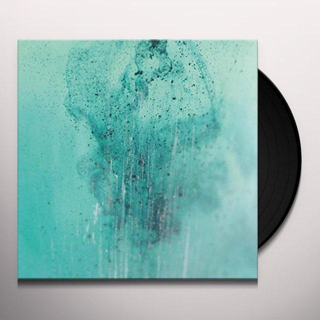 Horte Vinyl Record