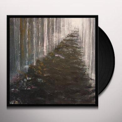 LIGHTLESS Vinyl Record