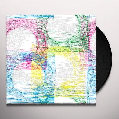 Quarion COBBLESTONE Vinyl Record