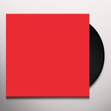 De Jocy Oliveira ESTORIAS PARA VOZ INSTRUMENTOS ACUSTICOS Vinyl Record