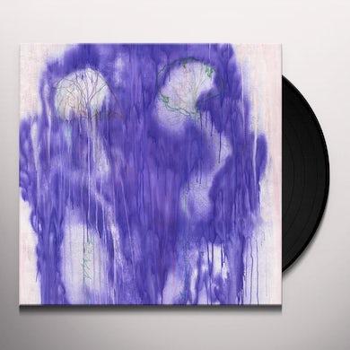 SWAMP / THINGS Vinyl Record