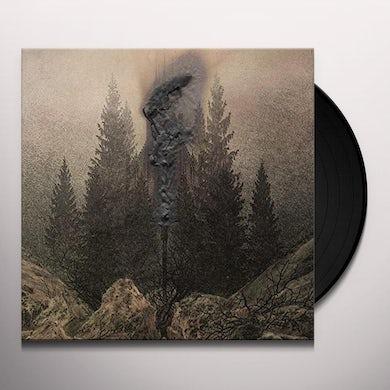 Sarr AVITUN Vinyl Record