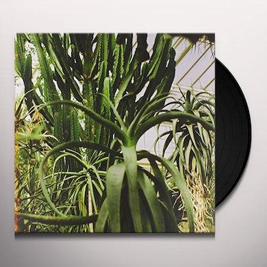 Obalski INTRODUCING Vinyl Record