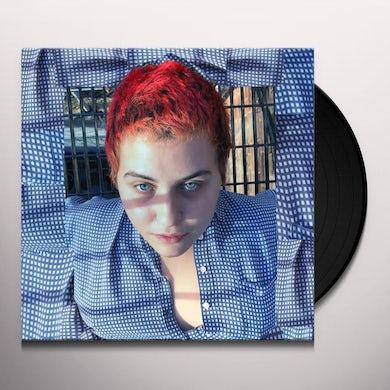 BEST OF LILY KONIGSBERG SO FAR Vinyl Record