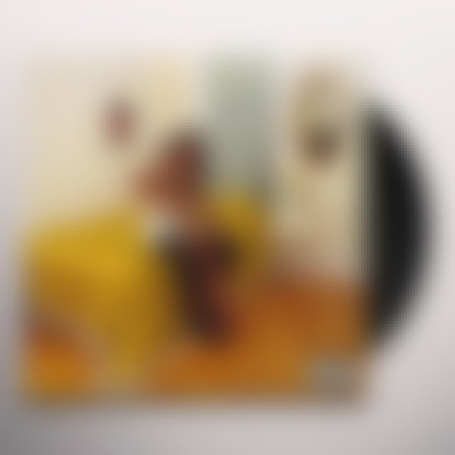 Blood Orange FREETOWN SOUND: DELUXE EDITION Vinyl Record
