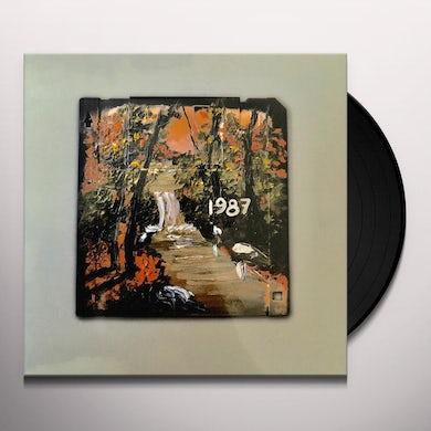 Fobia HOY TENGO MIEDO / MAS CALIENTE QUE EL SO Vinyl Record