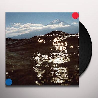 Cut Copy Freeze, Melt Vinyl Record