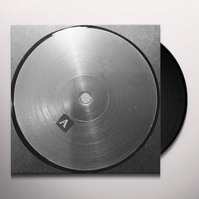 Htrk LIVE AT CORSICA STUDIOS Vinyl Record