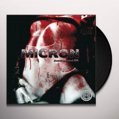 Micron SENTIMENTAL Vinyl Record