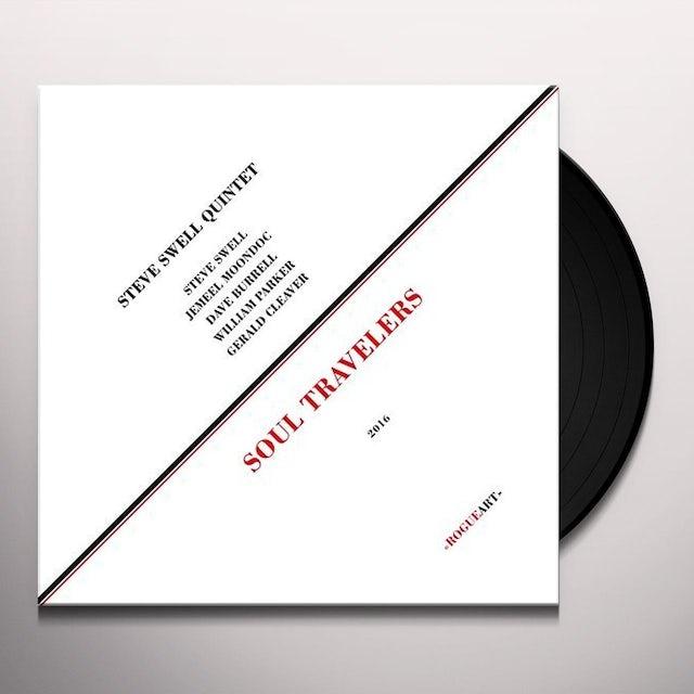Steve Quintet Swell