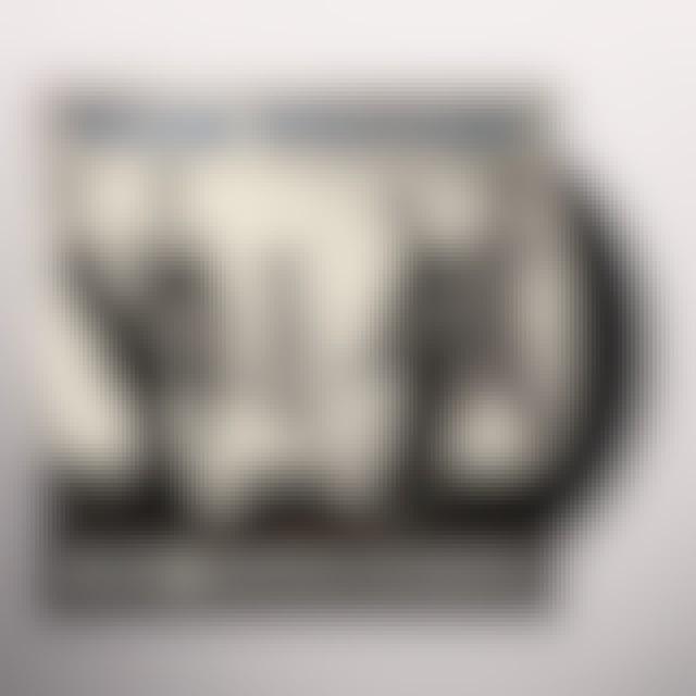 Hank Williams COMPLETE HEALTH & HAPPINESS RECORDINGS Vinyl Record