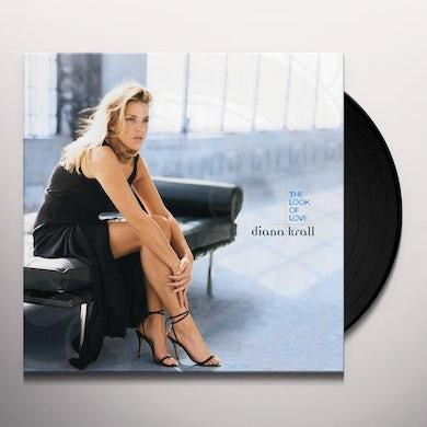The Look Of Love (2 LP) Vinyl Record