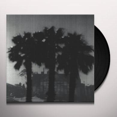 Chris Smith SECOND HAND SMOKE (DL CARD) Vinyl Record