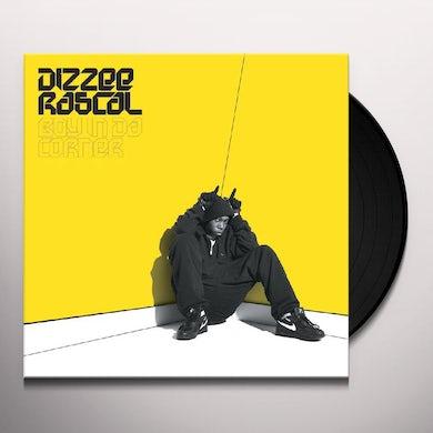 Dizzee Rascal BOY IN DA CORNER Vinyl Record