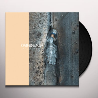 Ease Me & 4 Interpretations Vinyl Record