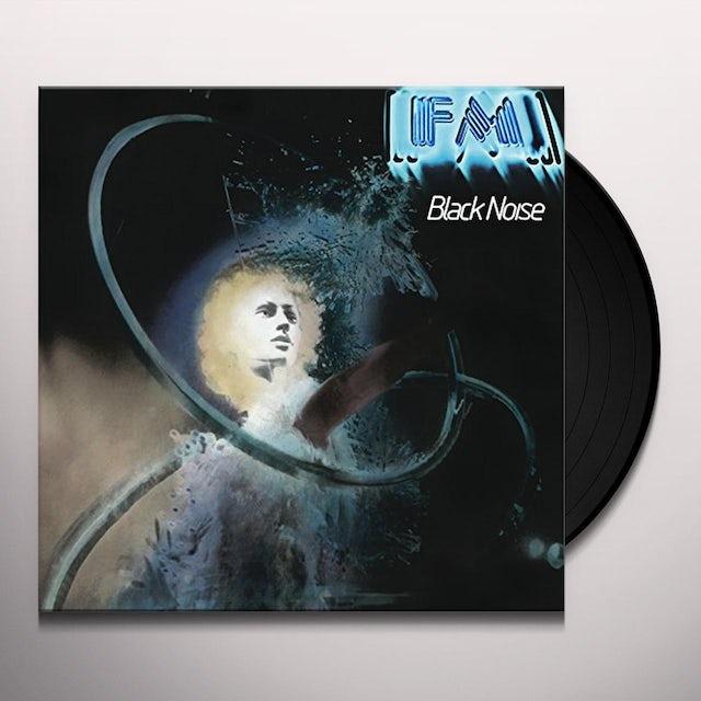 FM (Prog Rock)