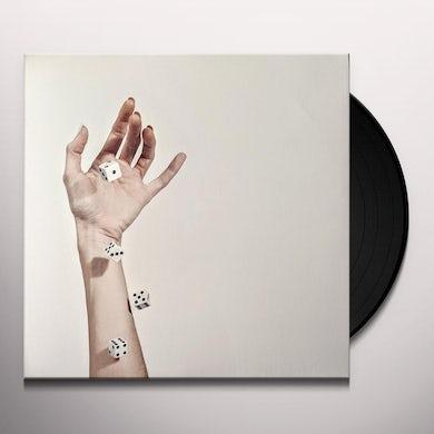 Nicole Atkins Italian Ice Vinyl Record