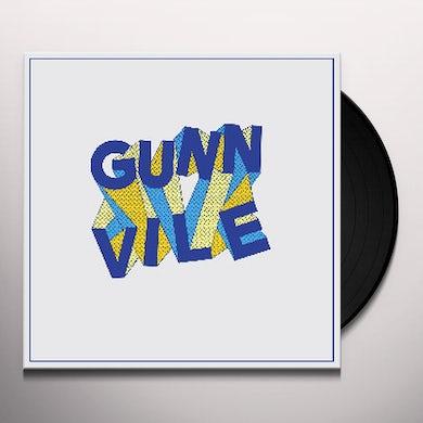 Kurt Vile GUNN VILE Vinyl Record
