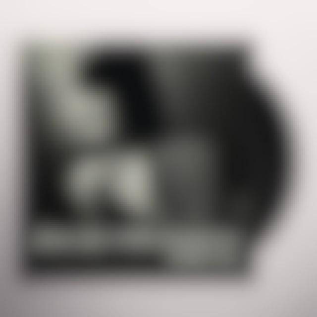 Joan Jett & The Blackhearts GREATEST HITS Vinyl Record