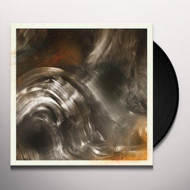 Scott Tuma HARD AGAIN / THE RIVER Vinyl Record