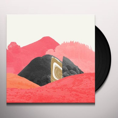 EYELET Vinyl Record