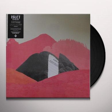 Islet EYELET Vinyl Record