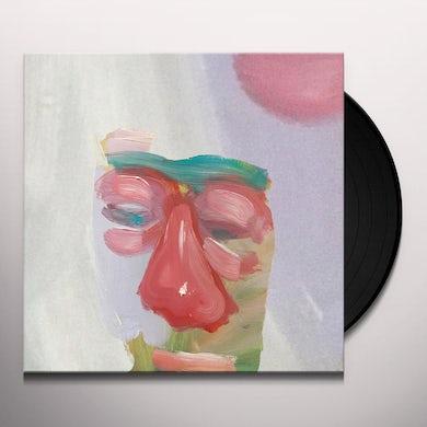 Hovvdy TASTER Vinyl Record