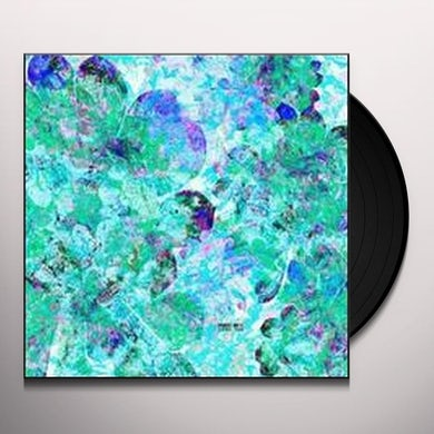 Robert Dietz HOME RUN Vinyl Record